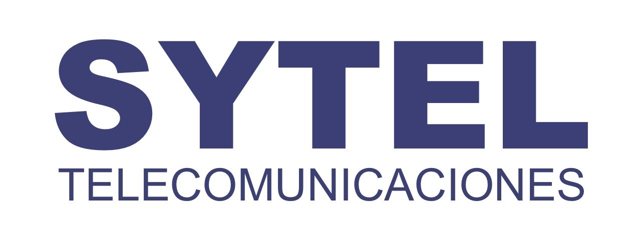 Sytel Tech